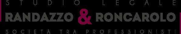 Studio Legale Randazzo e Roncarolo